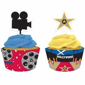 reel-hollywood-cupcake-wraps-097533