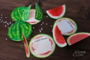 Watermelon-Invites-3