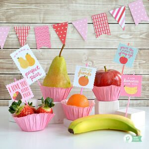 Valentines-Day-Party-Fruit-2