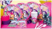 My_Little_Pony_Party_Supplies-620x350