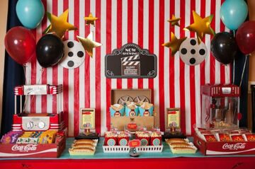 movie-party_grande
