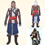 Assassin-s-Creed-IV-4-Black-Flag-Edward-Kenway-Outfit-Costume-Cosplay-Halloween-Party-Wear.jpg_640x640