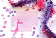 9038454_this-magical-unicorn-party-is-fit-for-a_t3ef91f12