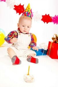 1st_birthday_party_s1