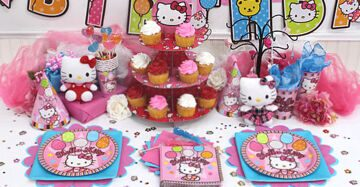 1108-hello_kitty_party_supplies_footer