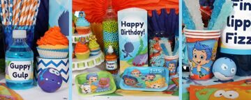 bubble-guppies-party-supplies-header