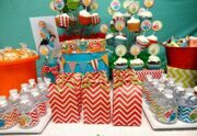 baby-boy-first-birthday-party-favors
