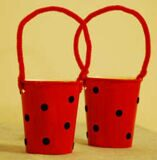 ladybug-party-favors