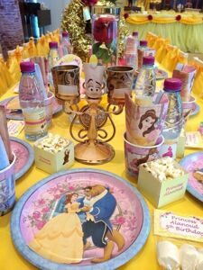 10d6d5add681d9619508a9fd414ef0a6--princess-belle-party-belle-and-beast-party