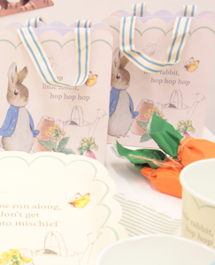 Peter-Rabbit-Party-Bags