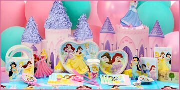 princesses-birthday-party-supplies-pakistan-birthday-party-supplies-990x500