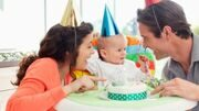 ideas-planning-first-birthday-party-child_a8894f83fd66c552