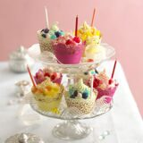jeweled-cupcakes-recipe-photo-420x420-akarmel-001