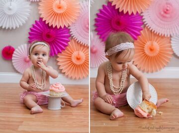 cincinnati-first-birthday-baby-photographer