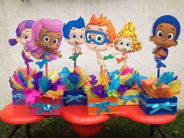 d44ae8bac188f0383734a97573fcd72e--bubble-guppies-decorations-bubble-guppies-birthday