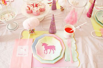 unicorn-birthday-party-feature-1024x683