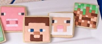 Top-10-Recipes-and-Ideas-for-Minecraft-Party-Food-9 (1)