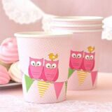 owl_pink_cups_2_large