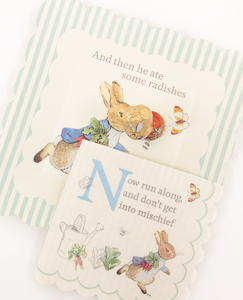 Peter-Rabbit-Plates