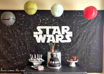 Star-Wars-Party-backdrop