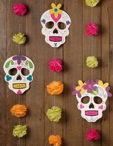 mexican-day-of-the-dead-decoration-ideas_______________________