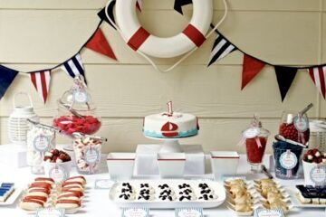 PolkadotPrints_Nautical-2