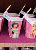 hwtm-free-printables-disney-princess-party