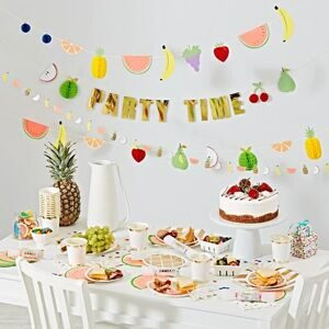 meri-meri-fruit-party-décor