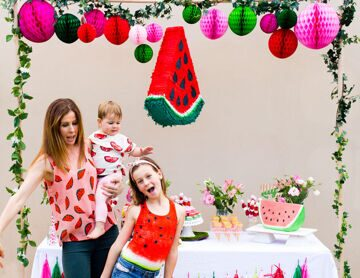 watermelon-party-photos-49