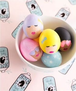 painted-easter-egg-ideas