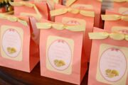 first-birthday-party-ideas-for-girls-themes-23