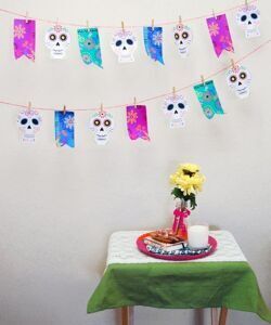 6-54102-day-of-the-dead-dia-de-muertos-garland-5-1382388389