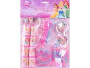 Игрушки для подарков гостям Disney Принцессы, 48 шт