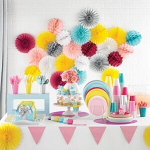 Everything_Party_Decorations_Tableware_121
