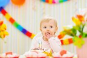 Creative-First-Birthday-Party-Ideas