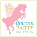 Unicorn+Party+Cover+copy