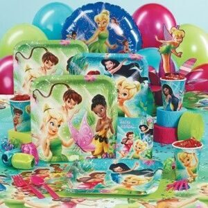 disney_fairies_party_theme_365