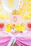 Princess-Belle-Beauty-and-the-Beast-Birthday-Party-via-Karas-Party-Ideas-KarasPartyIdeas.com28