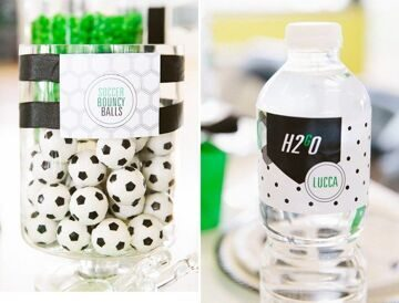 Soccer-Party-Printables