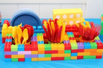 Lego-Theme-Cutlery-Holders