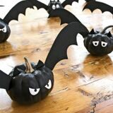 DIY.pumpkin.spooky-pumpkin-decorating-ideas
