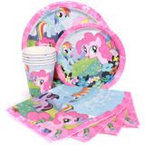 26196-my-little-pony-express-party-package