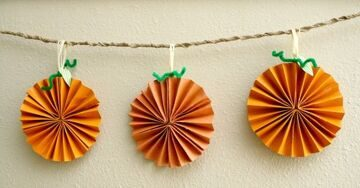 Pumpkin-Vine-Craft-Fall-Decoration