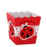 Ladybug-Baby-Shower-Candy-Boxes