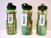 soccer_birthday_party_water_bottle_favors