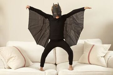 homemade-halloween-costumes-1-size-3