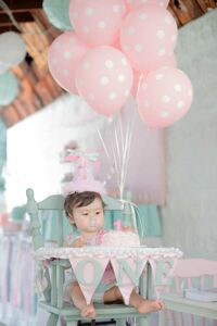 10-1st-Birthday-Party-Ideas-for-Girls-Part-2-4