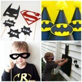 Batman-birthday-party-games-decoration-invitations-LaBelleCarte-1024x1024
