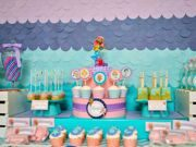 Bubble-Guppies-Party-Decorations