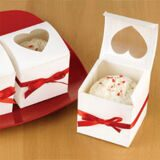 handmade-paper-cup-cake-boxes-500x500